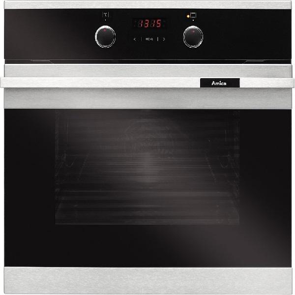 Lò nướng Amica EBF6521AA