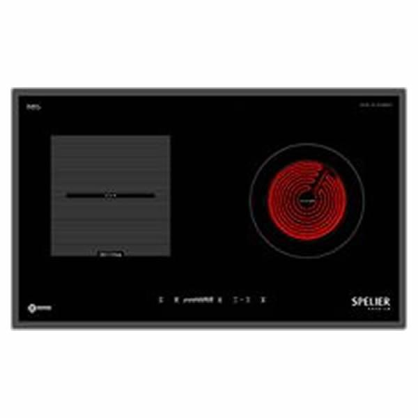 Bếp điện từ Spelier SPE-HC928 EG