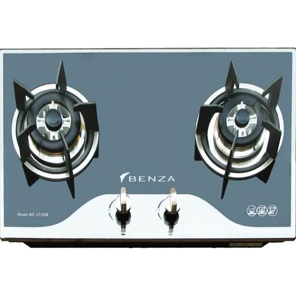 Bếp ga âm Benza BZ 273GB