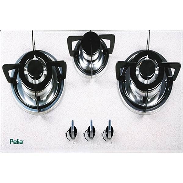 Bếp ga Pelia PE 7300GW