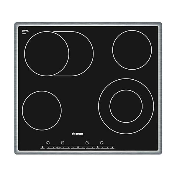 Bếp hồng ngoại Bosch PKN645 T14