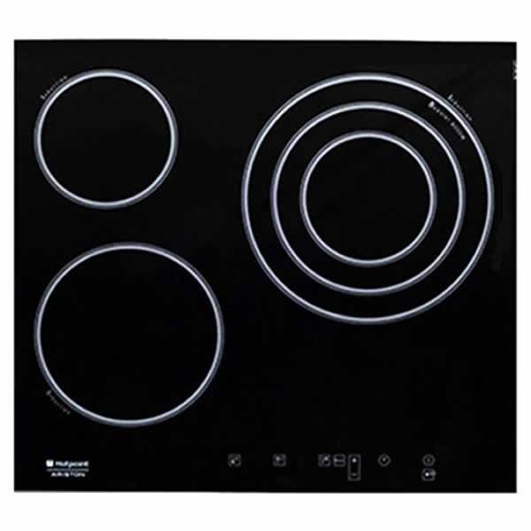 Bếp từ Ariston KIC 631 TB