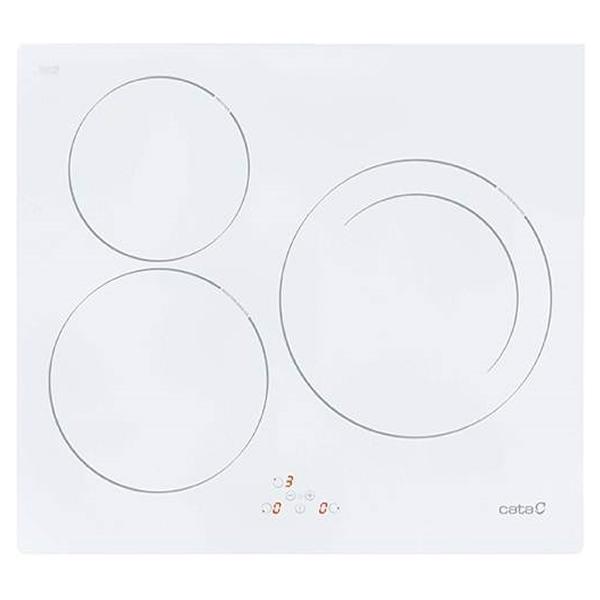 Bếp từ Cata Cata IB 603 WH