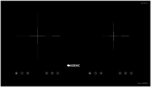 Bếp Từ Koenic KSCR 688