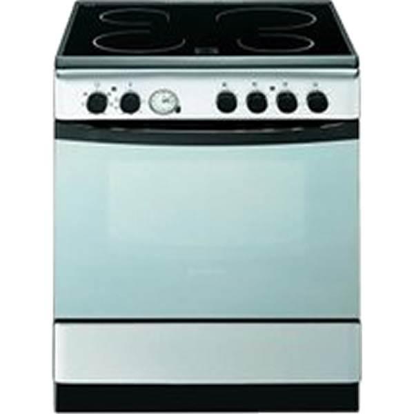 Bếp tủ liền lò ARISTON A6 V530 - X - EX