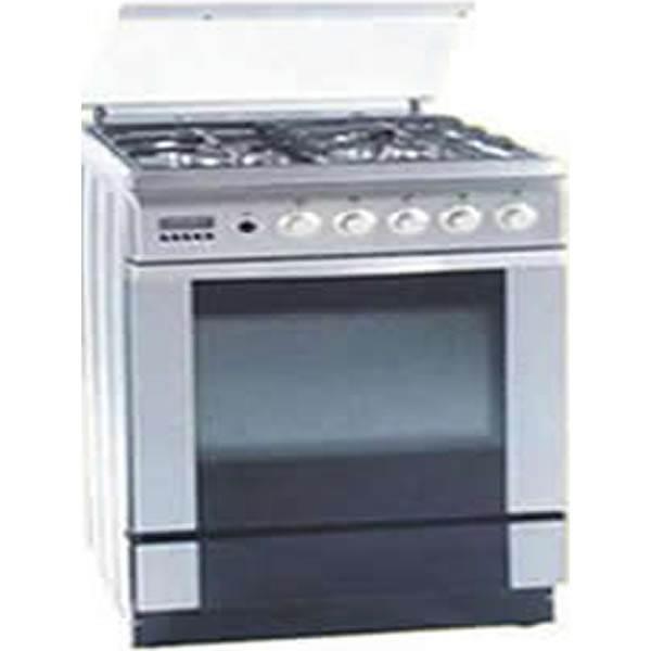 Bếp tủ liền lò Binova BI 567BT