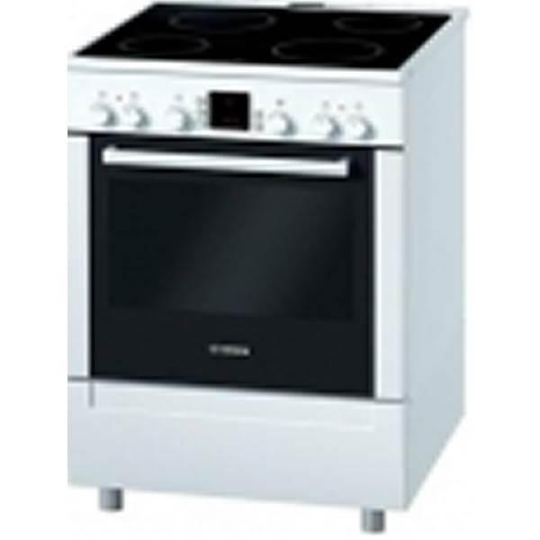 Bếp tủ liền lò Bosch HCE542120B
