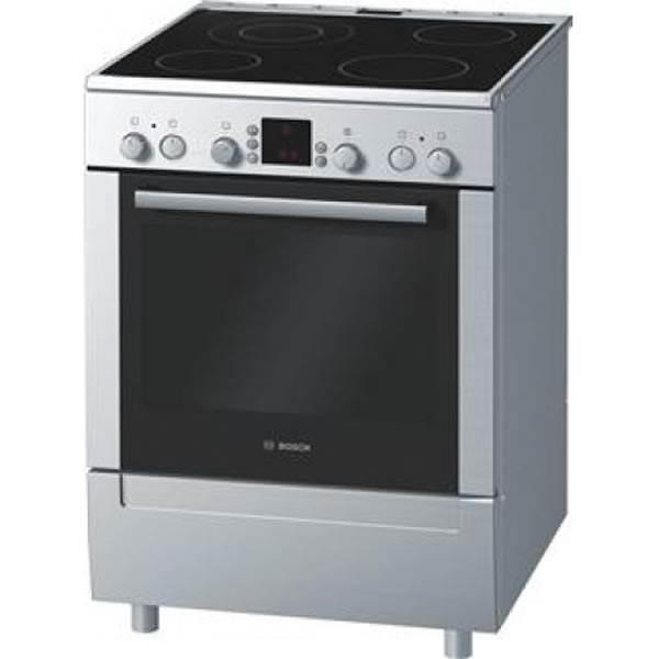 Bếp tủ liền lò Bosch HCE543250B