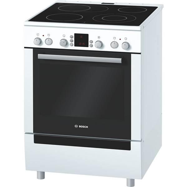 Bếp tủ liền lò Bosch HCE744220B