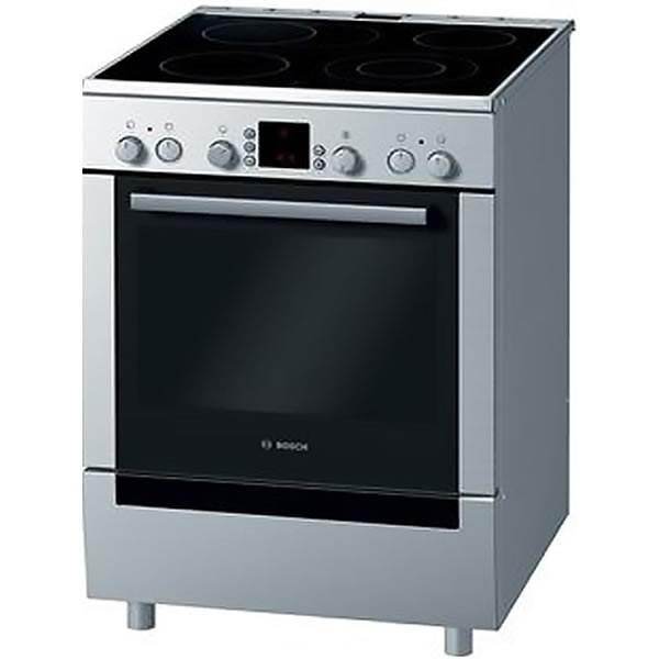 Bếp tủ liền lò Bosch HCE744250B