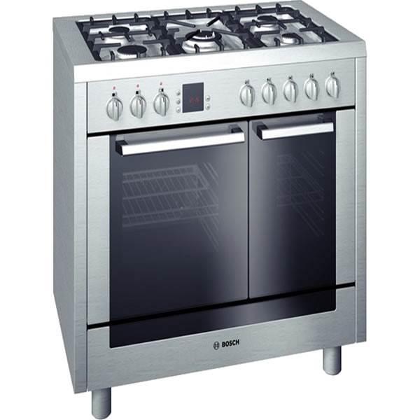 Bếp tủ liền lò Bosch HSB745A55E