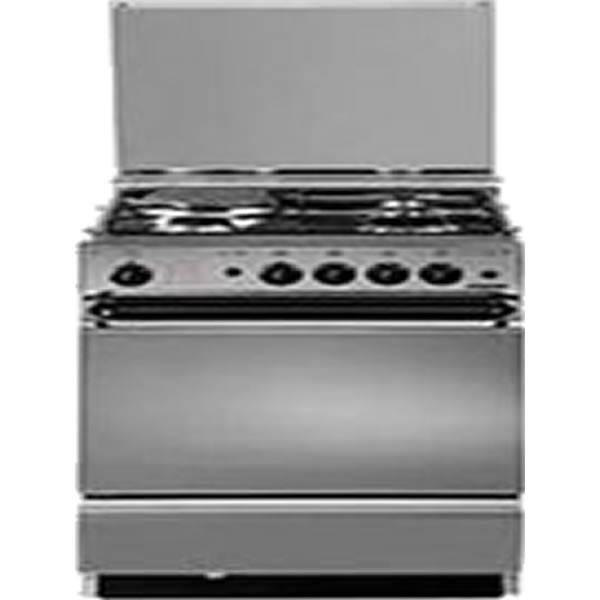 Bếp tủ liền lò Elba 55X340