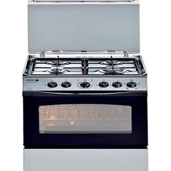 Bếp tủ liền lò Fagor 3CF - 540SI