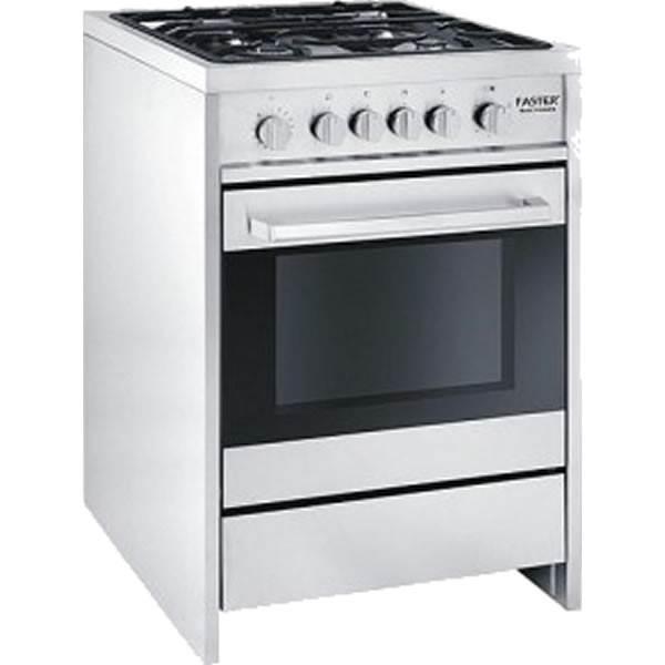 Bếp tủ liền lò FASTER FS-664TS