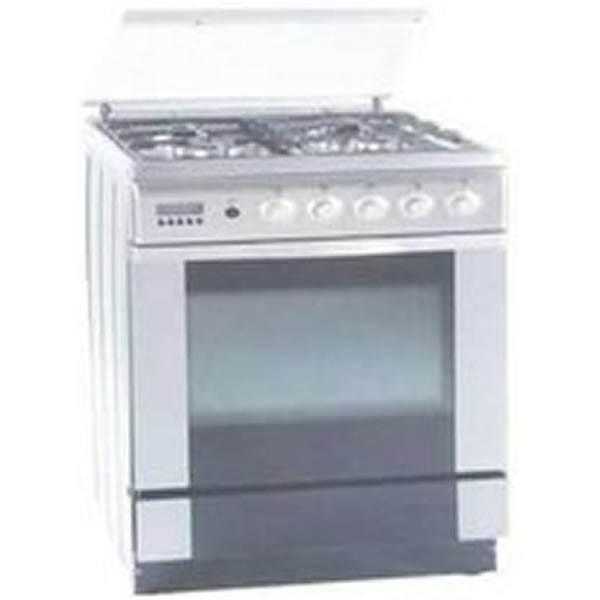 Bếp tủ liền lò marbella MA 567 BT