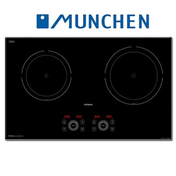 Bếp từ Munchen G60
