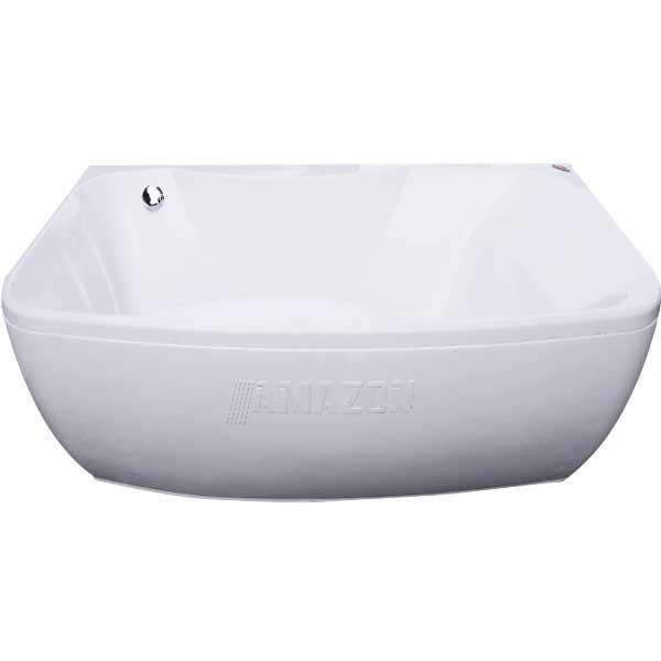 Bồn tắm nằm Amazon TP-7007