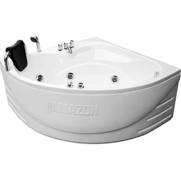 Bồn tắm Amazon TP-8001