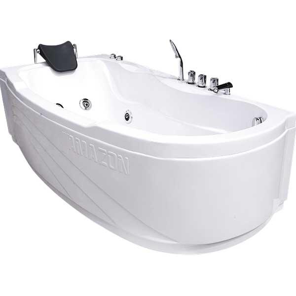 Bồn tắm Amazon TP-8004