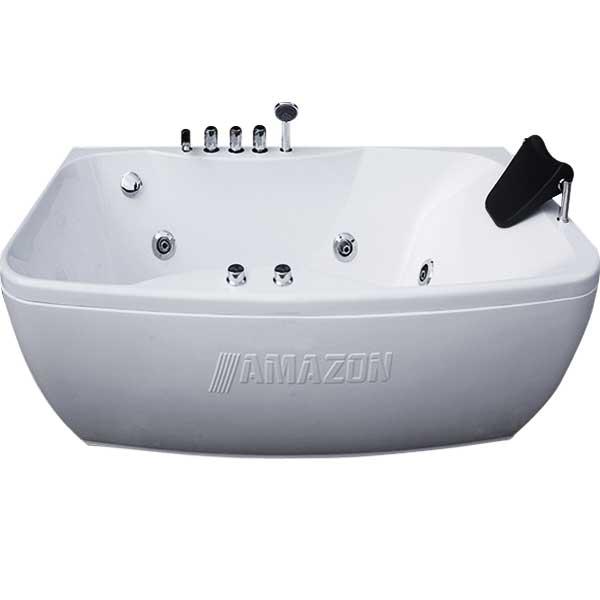 Bồn tắm Amazon TP-8007