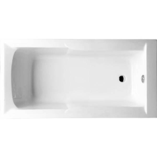 Bồn tắm Caesar AT0550L