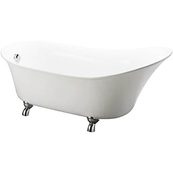 Bồn tắm Caesar KT1160