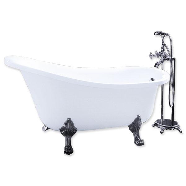 Bồn tắm Daros HT 73