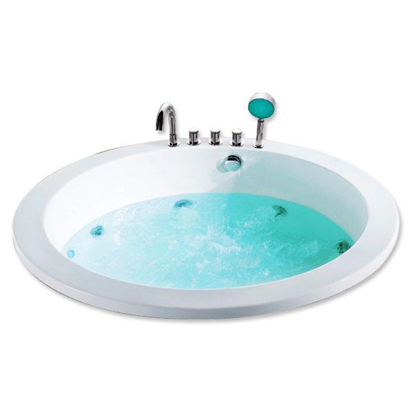Bồn tắm Daros HT 87
