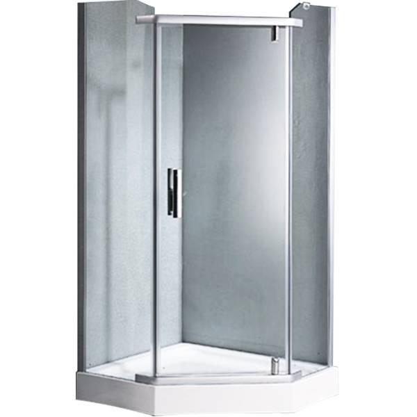 Bồn tắm đứng Appollo TS028A