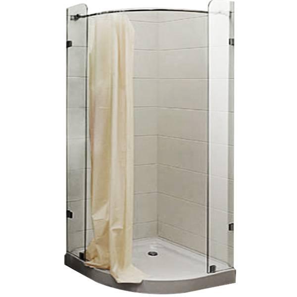 Bồn tắm đứng Appollo TS 6138
