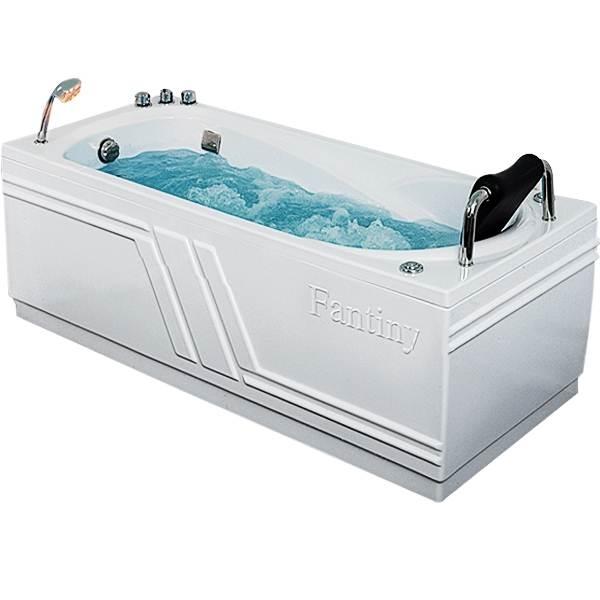 Bồn tắm Fantiny MBM-150R
