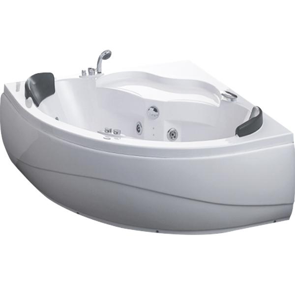 Bồn tắm góc Euroking EU-6601