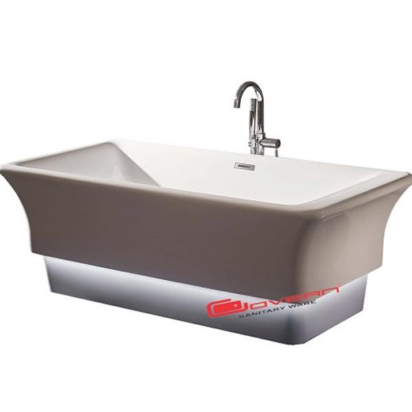Bồn tắm Govern K-8183