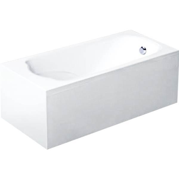 Bồn tắm Inax FBV 1502SL