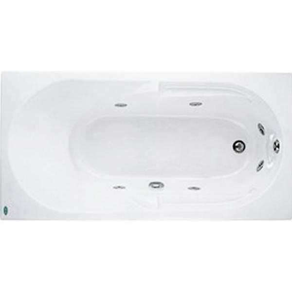 Bồn tắm Massage Caesar MT-0250