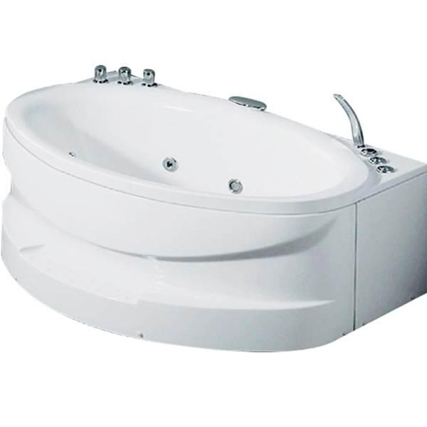 Bồn tắm massage Daros DR 16-27