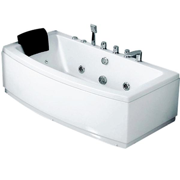 Bồn tắm massage Daros DR 16-28
