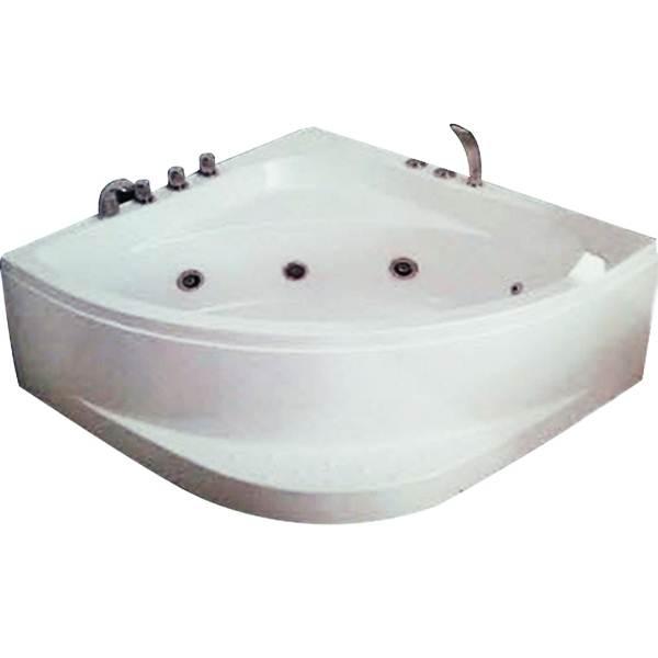 Bồn tắm massage Daros DR 16-30