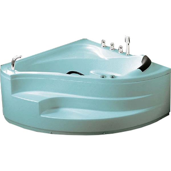 Bồn tắm massage Daros DR-16-35