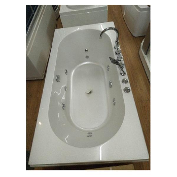 Bồn tắm massage Daros HT-36