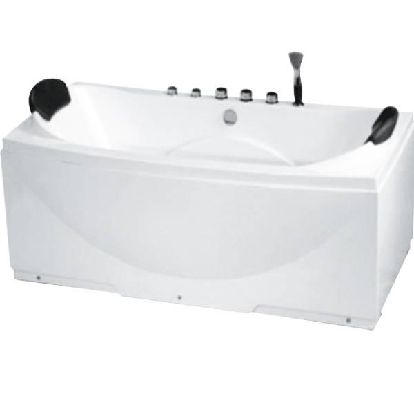 Bồn tắm massage Govern JS-0512