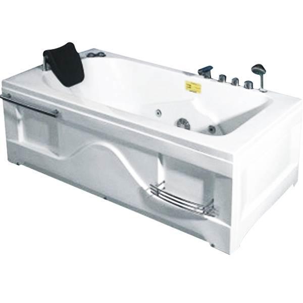 Bồn tắm massage Govern JS 8081(hết hàng)