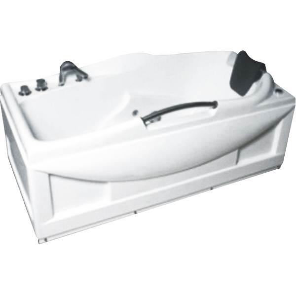 Bồn tắm Massage Govern JS-8162