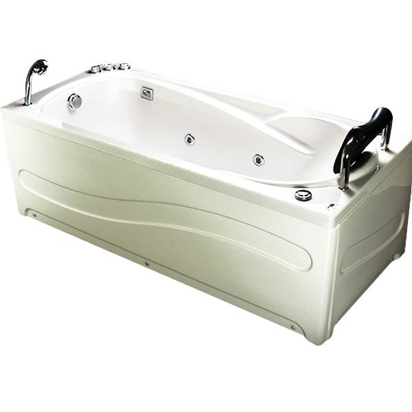 Bồn tắm Massage Micio WM-170L