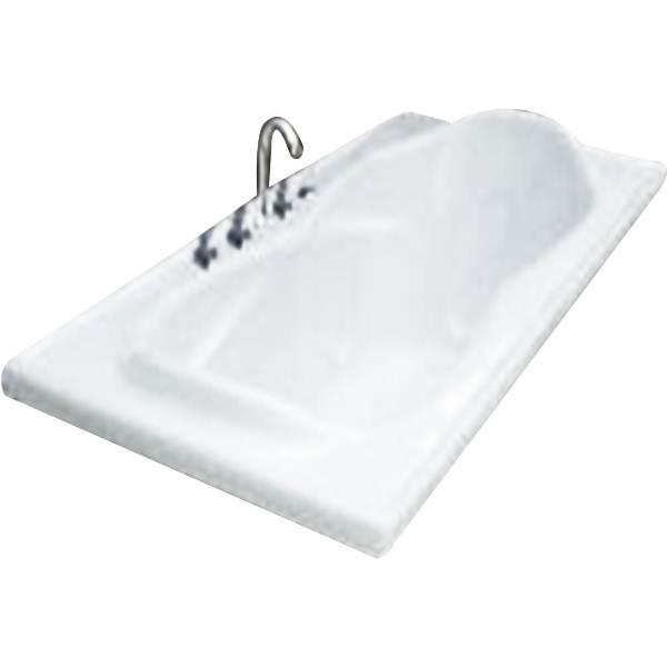 Bồn tắm Việt Mỹ 17T