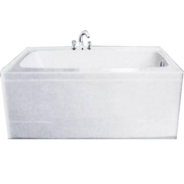 Bồn tắm nằm VIỆT MỸ V15