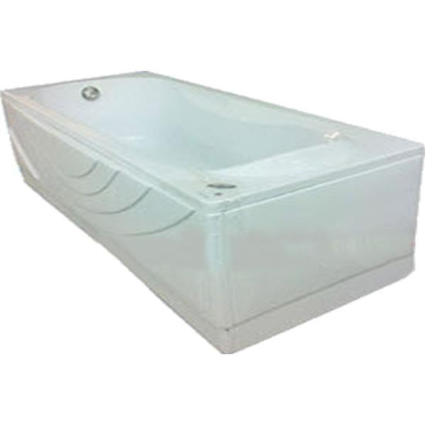 Bồn tắm Selta ST 1200