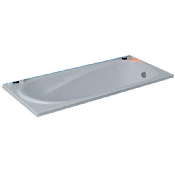 Bồn tắm xây Fantiny M170-S