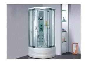 Phòng tắm xông hơi Govern JS-503
