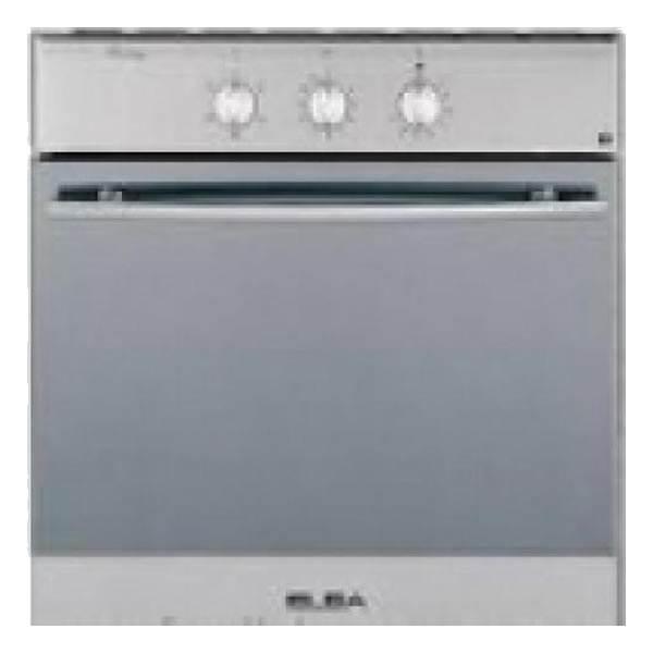 Lò nướng Elba 110-722X